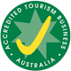 Accredited-Tourism-Business-Australia80