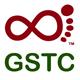 GSTC-Tick-80