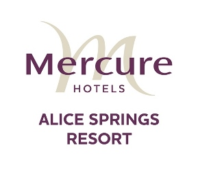 Mercure Alice Springs Resort
